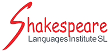 Shakespeare Languages Institute